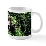 Island Forest Mugs