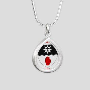 County Tyrone COA Necklaces