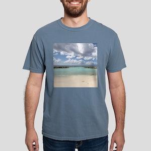 De Palm Island T-Shirt