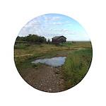 Farm Skies 3.5