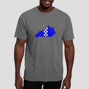 FOR THE BLUEGRASS T-Shirt