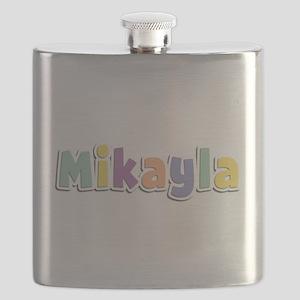 Mikayla Spring14 Flask
