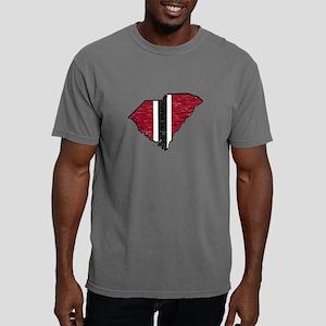 FOR SOUTH CAROLINA T-Shirt