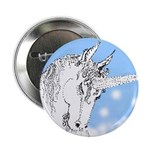 Unicorn Dream Button