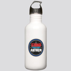 Stand for the Anthem Stainless Water Bottle 1.0L