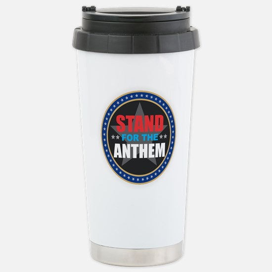Stand for the Anthem Mugs