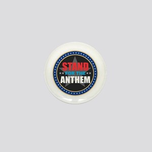 Stand for the Anthem Mini Button
