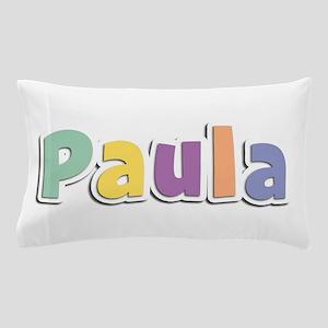 Paula Spring14 Pillow Case