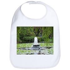 Fountain Bib