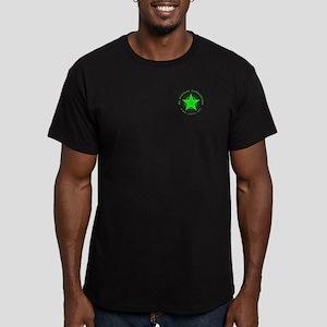 Konformita T-Cxemizo (viroj) / Men's T-Shirt