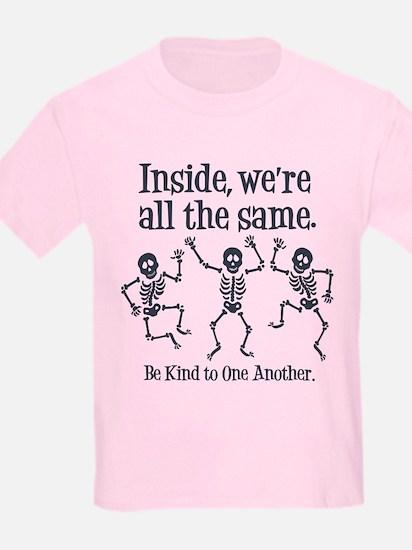 SAME INSIDE T-Shirt