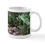 Small Waterfall Mugs