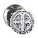 "2.25"" OSB Button (100 pack)"
