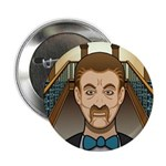 "The Butler 2.25"" Button"