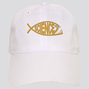 Science Cap