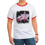 Orquidea Cattleya Trianae Ringer T