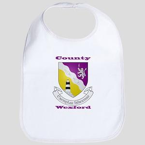 County Wexford COA Bib