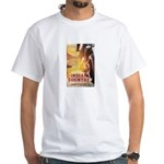 Indian Country Cover T-Shirt
