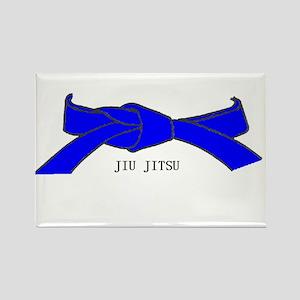 JJ-blue Magnets