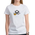 Basketball Monkey T-Shirt