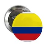 Colombian flag 2.25