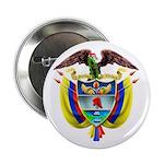 Colombia COA Button