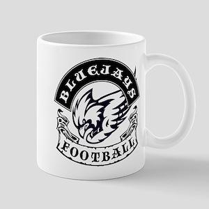 BLUEJAYS FOOTBALL Mugs