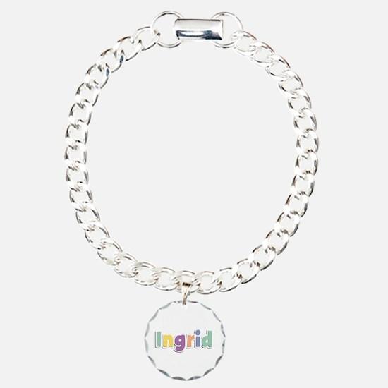 Ingrid Spring14 Bracelet