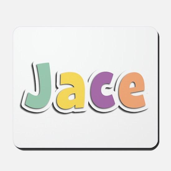 Jace Spring14 Mousepad