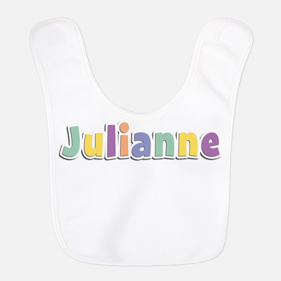 Julianne Spring14 Bib