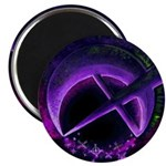 SFB logo 1 (dark) Magnets