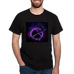 SFB logo 1 (dark) T-Shirt
