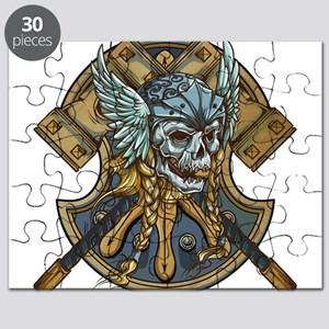 viking1 Puzzle