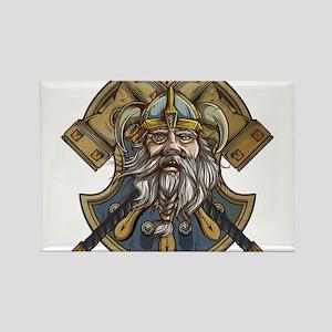 viking3 Magnets