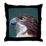 Hawkeye: Throw Pillow