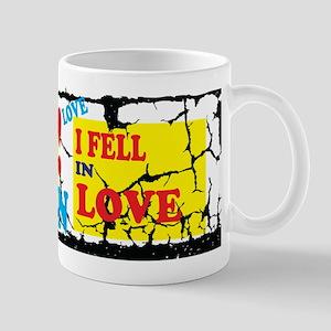 Help Mugs