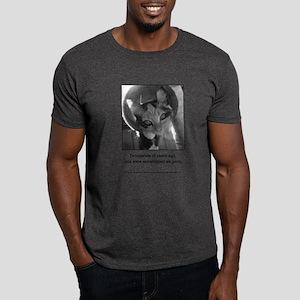 WorshippedAsGods2 Dark T-Shirt