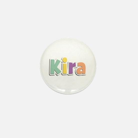 Kira Spring14 Mini Button