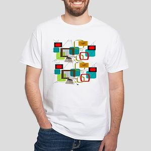 Atomic AB T-Shirt