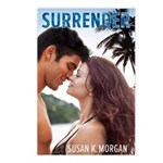 Surrender Postcards (Package of 8)
