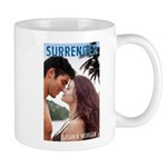 Surrender Mugs