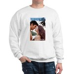 Surrender Sweatshirt