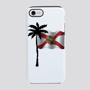 ON MY MIND iPhone 7 Tough Case