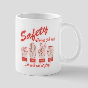 R-P-S-TS Mug