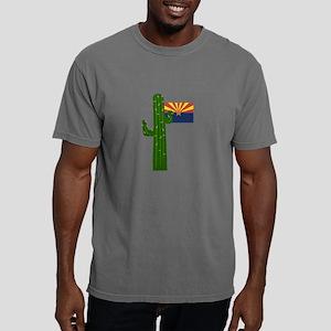 FOR ARIZONA T-Shirt