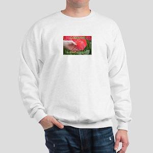Like a Spring Day Sweatshirt