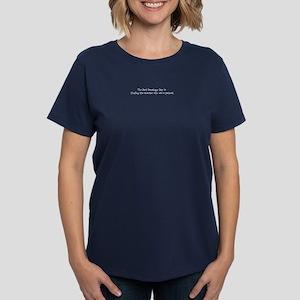 Best Genealogy Day T-Shirt