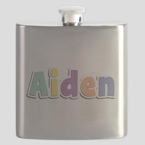 Aiden Spring14 Flask