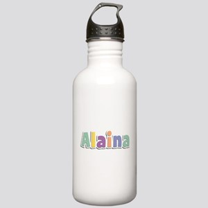 Alaina Spring14 Stainless Water Bottle 1.0L
