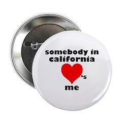 Somebody in California 2.25
